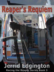 ReaperRequiem